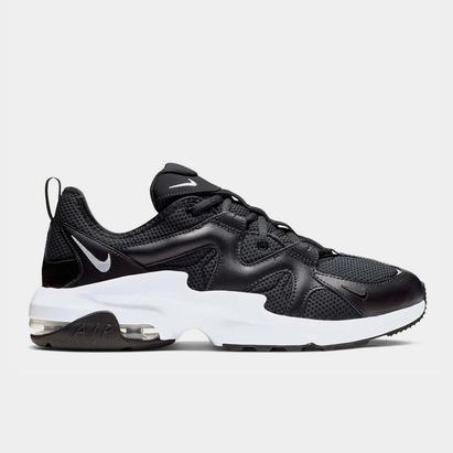 Nike Air Max Graviton Mens Shoe
