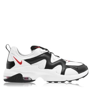 Nike Air Max Gravitation Mens Trainers