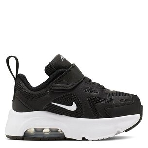 Nike Air Max 200 Infant Boys