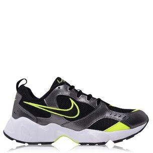 Nike Air Heights Mens Shoe