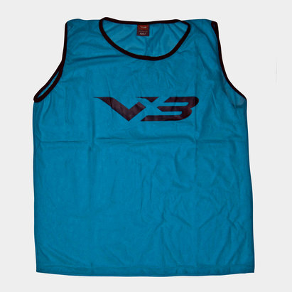 VX-3 VX3 Mesh Training Bib