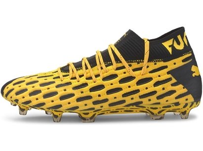 Puma Future 5.1 Mens FG Football Boots