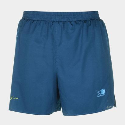 Karrimor 5inch Running Shorts Mens