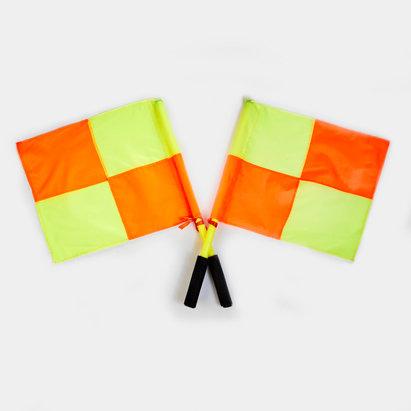 VX-3 Linesman Flag Set