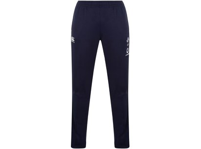 Canterbury IRE Tracksuit Bottoms Mens