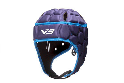 VX-3 Aero Kids Rugby Head Guard