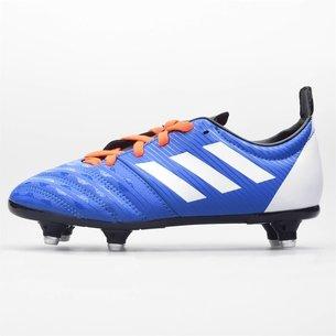 adidas Malice SG Kids Boot