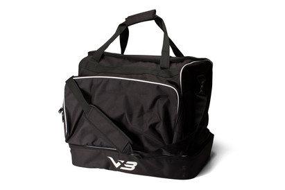VX-3 VX3 Hardbase Players Matchday Bag