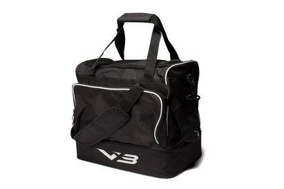 VX-3 VX3 Hardbase Junior Players Matchday Bag