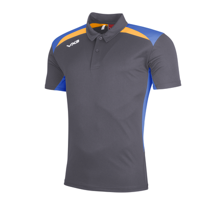 VX3 Novus Polo Shirt