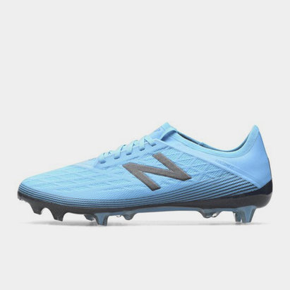 New Balance Furon V5 Pro FG Football Boots