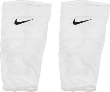 Nike Shinguard SGStrp