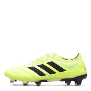 adidas Copa 19.1 FG Mens Football Boots