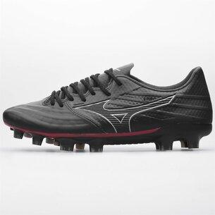 Mizuno Rebula 3 Elite Firm Ground Football Boots