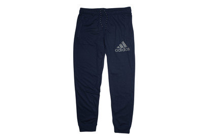 adidas Prime Training Pants