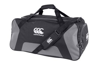 Canterbury CCC Players Teamwear Holdall