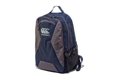 Canterbury CCC Players Teamwear Backpack