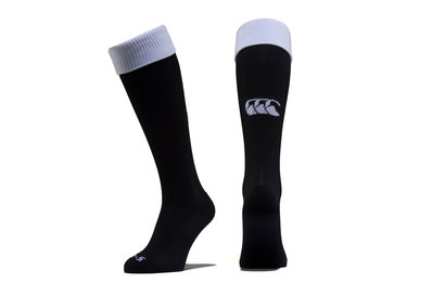 Canterbury CCC Cap Rugby Playing Socks