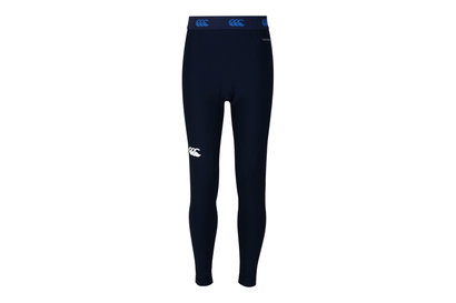 Canterbury Baselayer Thermoreg Kids Leggings