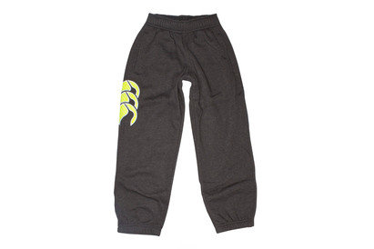Canterbury Core Cuffed Kids Sweat Pants