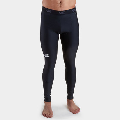 Canterbury Baselayer Thermoreg Leggings