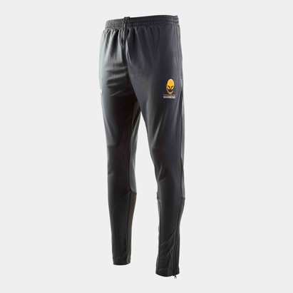 VX3 Worcester Warriors 19/20 Pro Skinny Pants