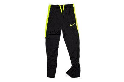 Nike Dry Squad Kids Training Pants