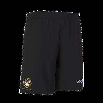 VX3 Merton RFC Core Leisure Shorts