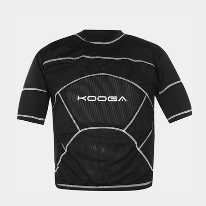 KooGa Body Armour Mens