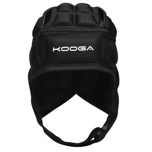 KooGa Head Guard Mens