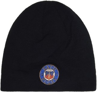 Canterbury Bath 2019 20 Fleece Hat