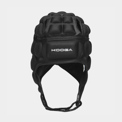 KooGa Head Guard Junior Boys