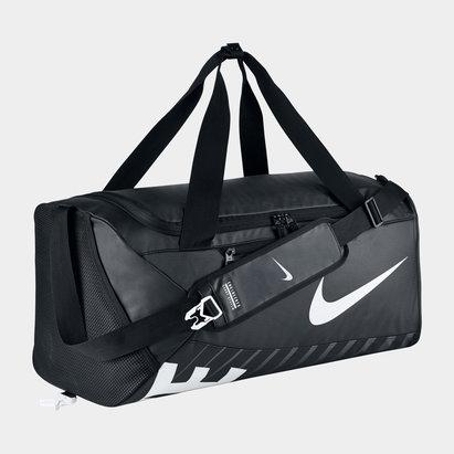 Nike Alpha Adapt Crossbody Medium Training Duffel Bag