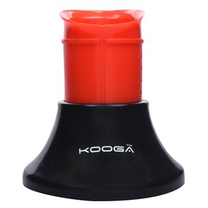 KooGa adjustable Kicking Tee