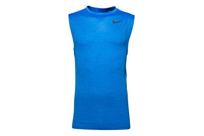 Nike Dri-Fit Training Muscle Tank