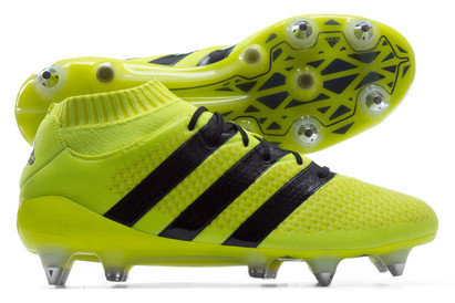 adidas Ace 16.1 Primeknit SG Football Boots
