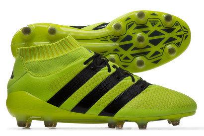 adidas Ace 16.1 FG Primeknit Football Boots