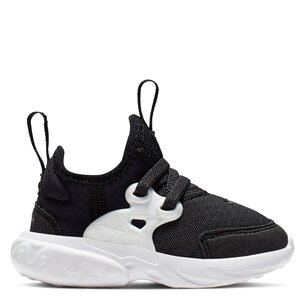 Nike RT Presto Infant Trainers