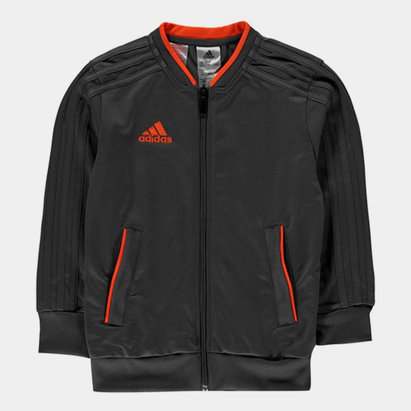 adidas Condivo Polyester Jacket