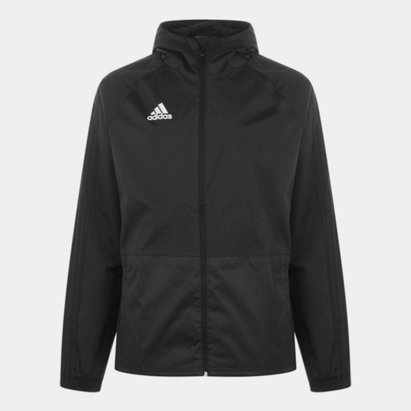 adidas Condition Rain Jacket Mens