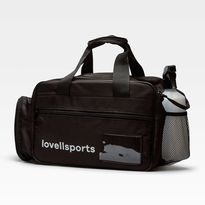 Pro Sports First Aid Kit