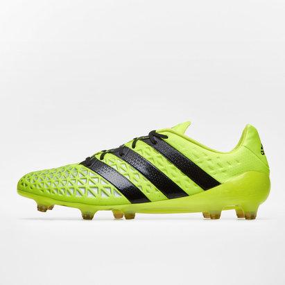 adidas Ace 16.1 FG/AG Football Boots