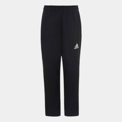 adidas Condivo Woven Pants