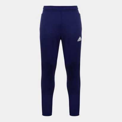 adidas Performance Tracksuit Bottoms Mens