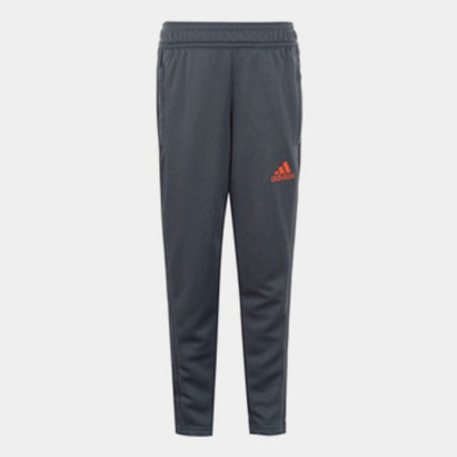 adidas Condivo Training Tracksuit Bottoms Boys