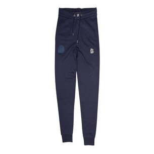 Rugby Division Cannes Rugby Training Jog Pants