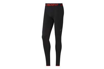 adidas Techfit Climaheat Compression Tights