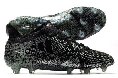 X 16.1 FG Football Boots