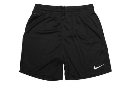 Nike Park II Kids Knit Dri-Fit Shorts