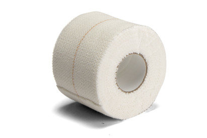 Greestone Distribution Elastic Adhesive Bandage - 5cm x 4.5m